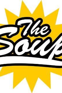 Суп, 2004 - смотреть онлайн