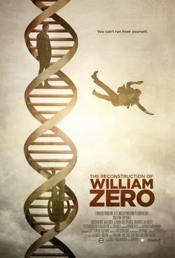 Реконструкция Уильяма Зеро, 2014 - смотреть онлайн
