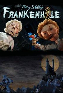 Портал доктора Франкенштейна, 2010 - смотреть онлайн