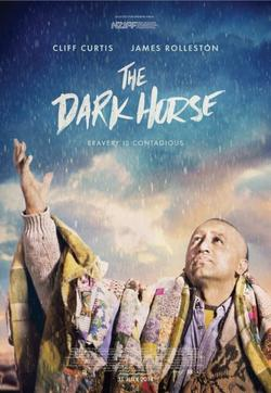 Тёмная лошадка, 2014 - смотреть онлайн