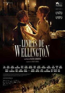 Линии Веллингтона, 2012 - смотреть онлайн