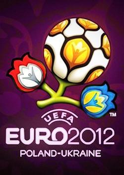 Чемпионат Европы по футболу 2012, 2012 - смотреть онлайн