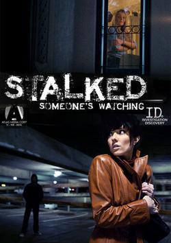 Преследование: За вами кто-то следит, 2011 - смотреть онлайн