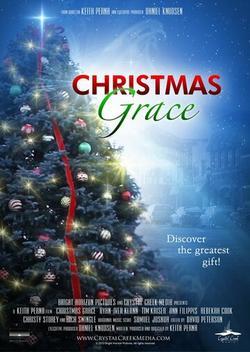 Рождественская благодать, 2013 - смотреть онлайн