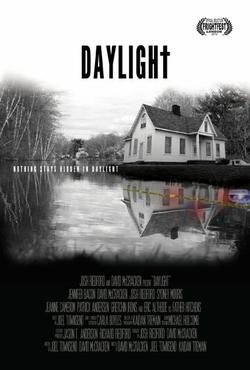 Daylight, 2013 - смотреть онлайн