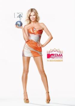 Церемония вручения премии MTV Video Music Awards 2012, 2012 - смотреть онлайн