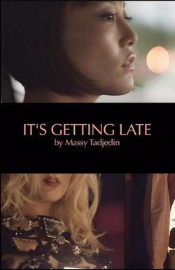 Становится поздно, 2012 - смотреть онлайн