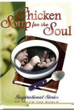 Куриный бульон для души, 1999 - смотреть онлайн