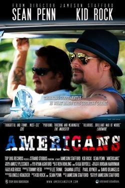 Американцы, 2012 - смотреть онлайн