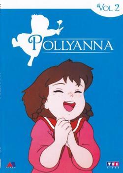 Полианна, 2008 - смотреть онлайн