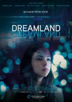 Страна мечты, 2013 - смотреть онлайн