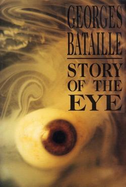 История глаза, 2004 - смотреть онлайн