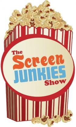 Шоу кинонаркоманов, 2011 - смотреть онлайн