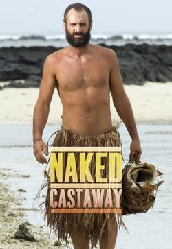 Naked Castaway, 2013 - смотреть онлайн