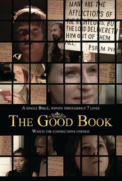 The Good Book, 2014 - смотреть онлайн