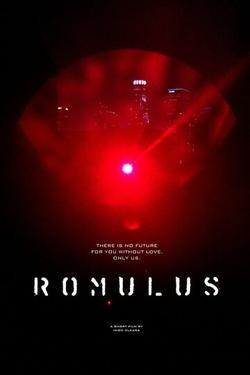 Romulus, 2013 - смотреть онлайн