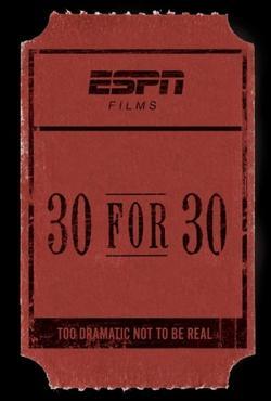 30 событий за 30 лет, 2009 - смотреть онлайн