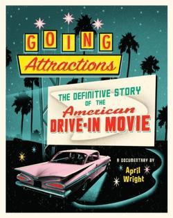 История американских драйв-ин кинотеатров, 2013 - смотреть онлайн