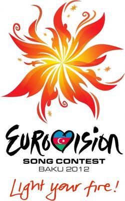 Евровидение: Финал 2012, 2012 - смотреть онлайн