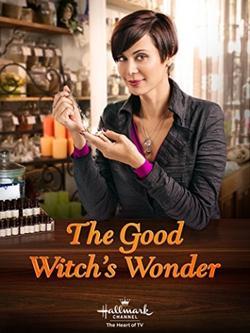 Чудо доброй ведьмы, 2014 - смотреть онлайн