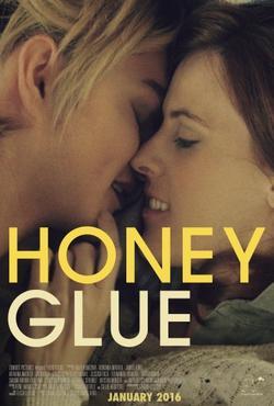Липкий мед, 2015 - смотреть онлайн