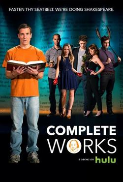 Complete Works , 2014 - смотреть онлайн