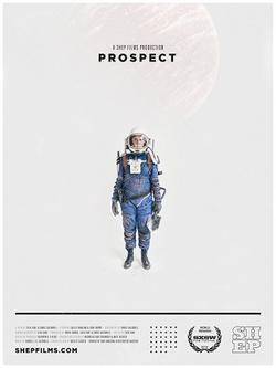 Перспектива, 2014 - смотреть онлайн