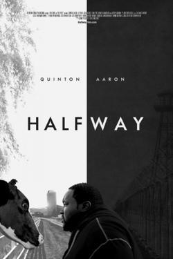 Halfway, 2017 - смотреть онлайн