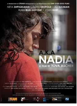 Надя – временное имя, 2015 - смотреть онлайн