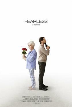 Fearless, 2014 - смотреть онлайн