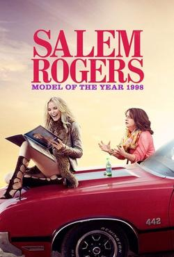 Salem Rogers, 2015 - смотреть онлайн