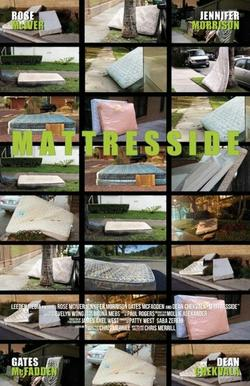 Mattresside, 2015 - смотреть онлайн