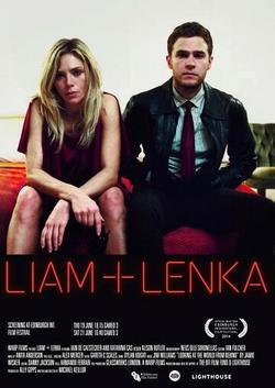 Liam and Lenka, 2014 - смотреть онлайн