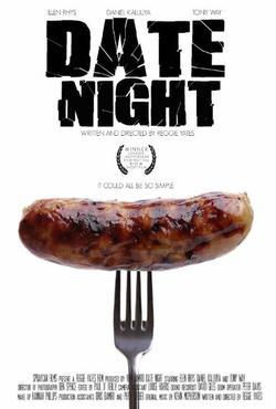 Date Night, 2014 - смотреть онлайн