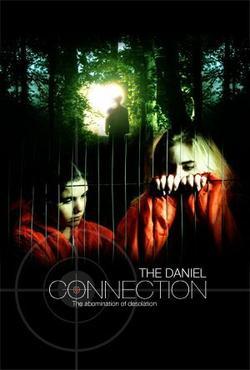 The Daniel Connection, 2015 - смотреть онлайн