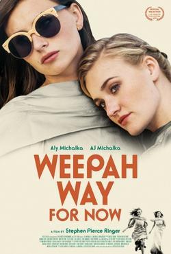 Weepah Way for Now, 2015 - смотреть онлайн