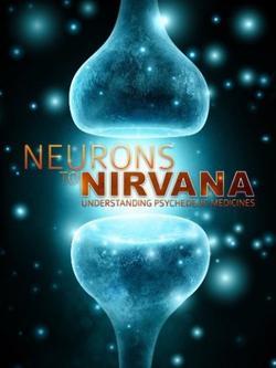 От нейронов к нирване: Медицинское применение психоделиков, 2013 - смотреть онлайн
