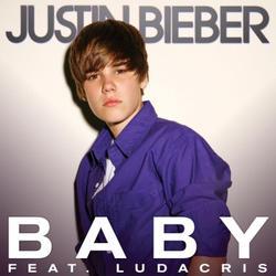 Justin Bieber: Baby, 2010 - смотреть онлайн