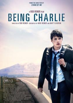Быть Чарли, 2015 - смотреть онлайн