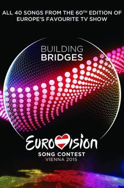 Евровидение: Финал 2015, 2015 - смотреть онлайн