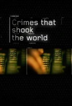 Преступления, которые потрясли мир, 2006 - смотреть онлайн