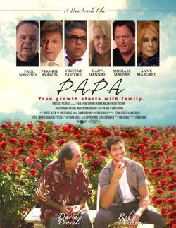 Papa, 2018 - смотреть онлайн
