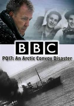 PQ-17: Катастрофа арктического конвоя, 2014 - смотреть онлайн