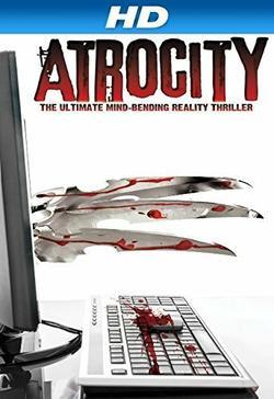 Atrocity, 2014 - смотреть онлайн