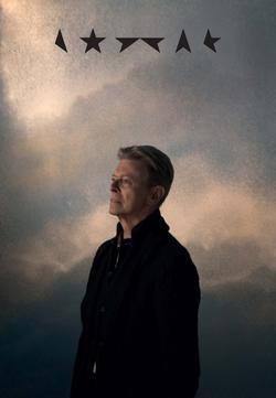 David Bowie: Blackstar, 2015 - смотреть онлайн