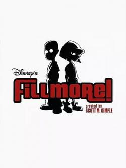 Fillmore!, 2002 - смотреть онлайн