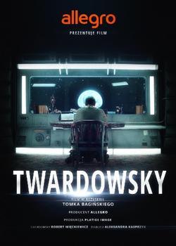 Польские легенды: Твардовски, 2015 - смотреть онлайн