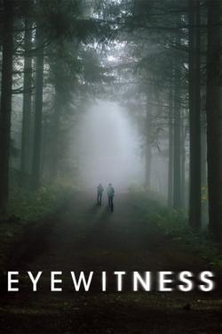Свидетели, 2016 - смотреть онлайн