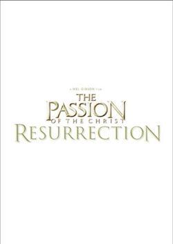 Страсти Христовы: Воскрешение , 2022 - смотреть онлайн