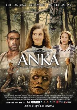 Anka, 2017 - смотреть онлайн